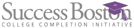 Success Boston logo